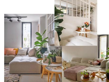 Les nouveautés déco et lifestyle à la maison