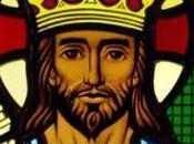 titres impériaux Jésus-Christ révèlent autorité politique