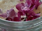 faire avec lilas cuisine, ménage naturel, soin cosmétique