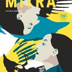 MITRA, un film de Jorge León en VOD