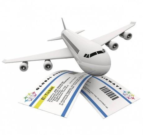 Prendre ou ne pas prendre les vols avec correspondance