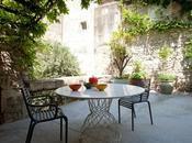 Maison Arènes, maison ville Arles