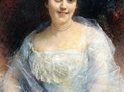 Marguerite Steinheil procès d'une femme monde.