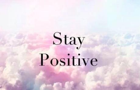 Ce que le confinement m'a apporté de positif dans ma vie ⁉️