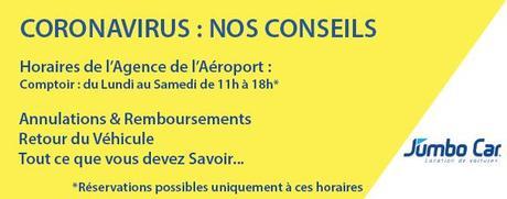 Publicité : Site Internet Hotel – Agence Web à Pointe-à-Pitre- Les Abymes