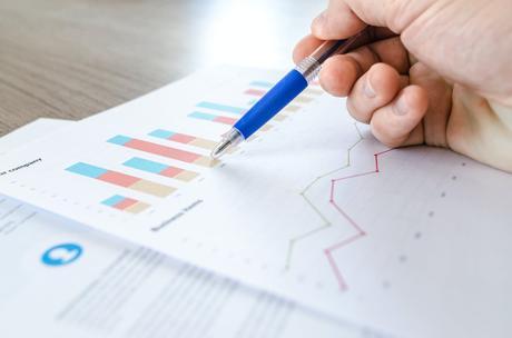 Comment faire un audit de référencement?