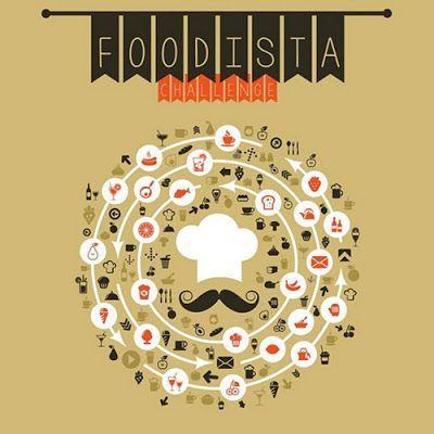 Flans à la pistache (FOODISTA CHALLENGE #62)