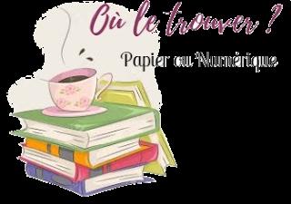 Ouvre les yeux Eric Chavet happybook happymanda livres addict chronique littéraire