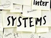 Read Building.Interactive.Systems.Principles.For.Human.Computer.Interaction.