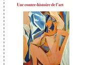 Sollers Rachet, peindre écrivant