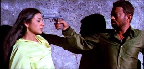 Mort de la star indienne Irrfan Khan
