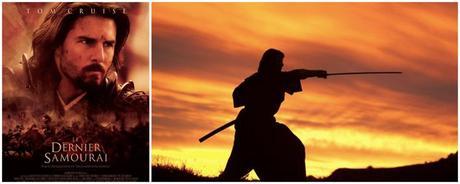 le-dernier-samourai