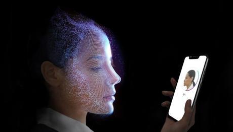 Apple facilite le déverrouillage de votre iPhone sans identification du visage