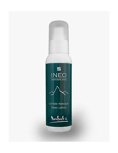 Les essentiels du grooming par INEO