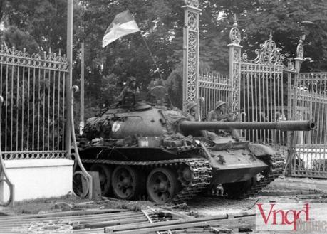 Comment le Vietnam a vaincu le Covid