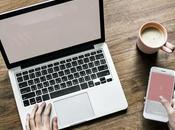 Création site boite outils pour clients