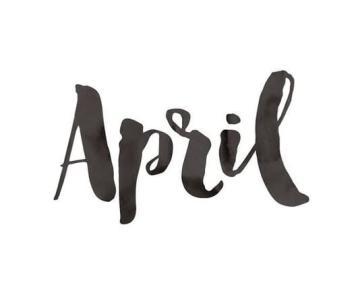Bilan – avril 2020