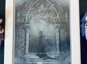 Rebelle Castel Dark destin cœurs perdus) J.C. Staignier