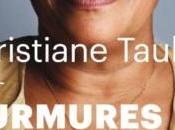 Murmures jeunesse Christiane Taubira