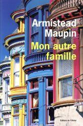 Lectures d'avril 2020