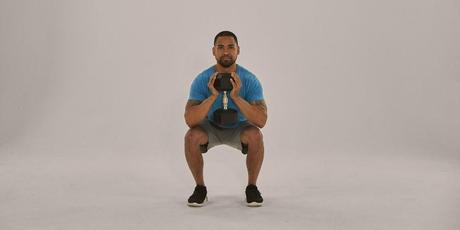 globlet-squat-kettlebell
