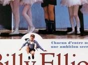 FILMS PRÉFÉRÉS (Édition 2020)