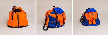 Honey Bag Besace Soho 239,00€