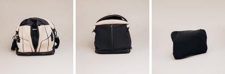 Honey Bag Besace Kensington 239,00€