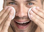 Pourquoi utiliser lotion tonique