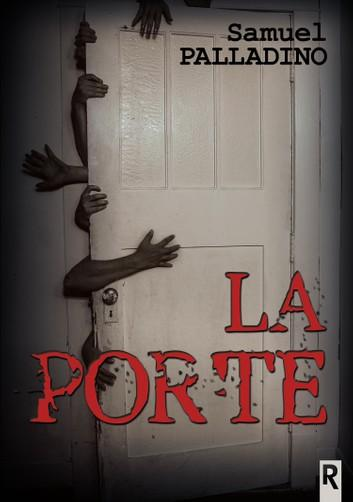 La porte eBook by Samuel Palladino