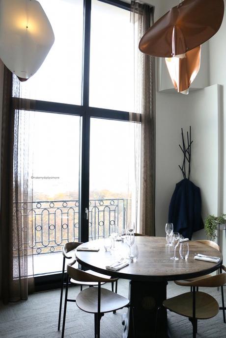 makemyday_terrass_hotel_restaurant_paris_1