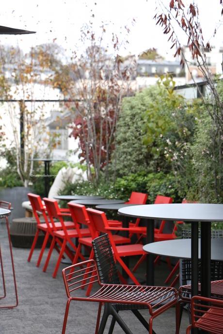 makemyday_terrass_hotel_restaurant_paris_3