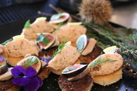 makemyday_terrass_hotel_restaurant_paris_2