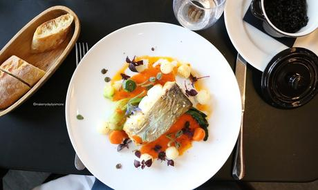 makemyday_terrass_hotel_restaurant_paris_8
