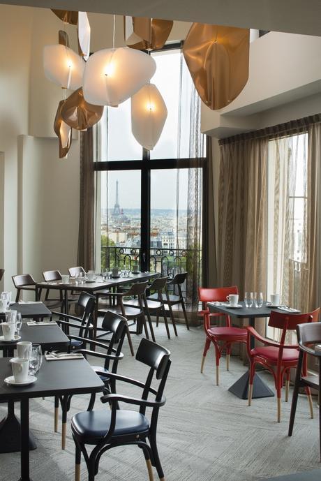 restaurant-christophe-bielsa