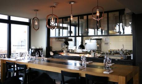 makemyday_terrass_hotel_restaurant_paris_