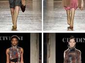 Cividini Fall Winter 2020.21 Collection