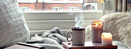 C'est l'hiver : on passe en mode café hygge !