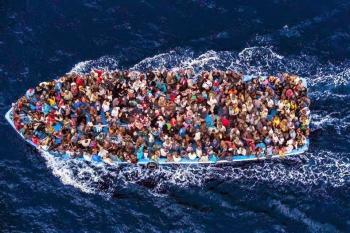Immigrati-clandestini-sbarchi