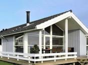 plot terrasse, l'accessoire parfait pour rééquilibrer votre terrasse