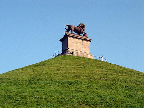 Braine-L'Alleud - Butte du Lion dite de Waterloo (1).jpg