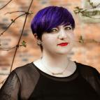 ARTICLE INVITÉ : LES FEMMES ET LE COVID-19