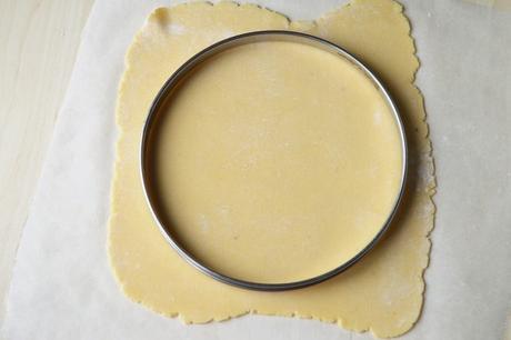 pate sucree tarte sans gluten