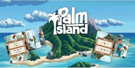 Test de Palm Island