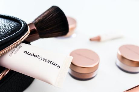 5 étapes pour bien choisir ses cosmétiques bio et éthiques