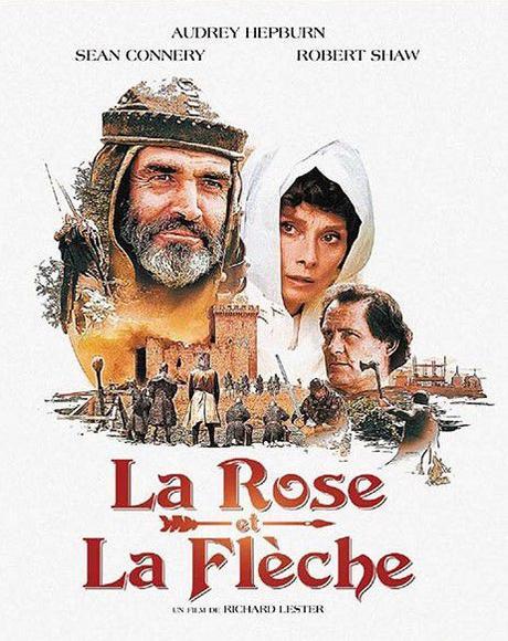 La_rose_et_la_fleche