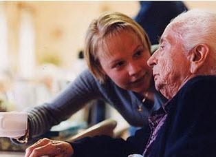 Mieux vivre avec la maladie d'Alzheimer
