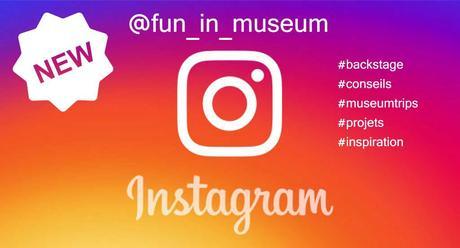 #Ensemble sur Instagram : Créons plus de liens !