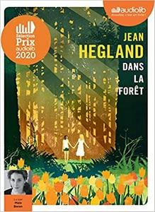 Dans la forêt lu par Maya Barran #PrixAudiolib2020