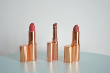rouge-levres-lipstick-charlotte-tilbury